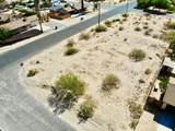 6107 Mojave Avenue - Photo 14