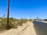 6107 Mojave Avenue - Photo 15