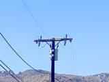 6107 Mojave Avenue - Photo 16