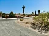 6107 Mojave Avenue - Photo 17