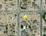 6107 Mojave Avenue - Photo 18