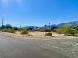 6107 Mojave Avenue - Photo 2