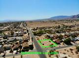 6107 Mojave Avenue - Photo 3