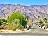 6107 Mojave Avenue - Photo 5