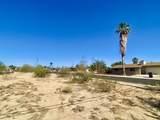 6107 Mojave Avenue - Photo 6