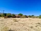 6107 Mojave Avenue - Photo 7