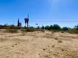 6107 Mojave Avenue - Photo 9