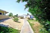 47759 Del Norte Court - Photo 39