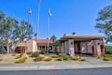 47759 Del Norte Court - Photo 45