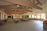 47759 Del Norte Court - Photo 47