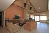 47759 Del Norte Court - Photo 48