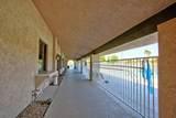 47759 Del Norte Court - Photo 57