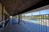 47759 Del Norte Court - Photo 58