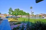 47759 Del Norte Court - Photo 59