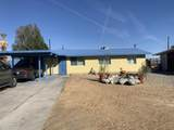 30170 San Diego Drive - Photo 1