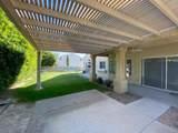 41940 Hemingway Court - Photo 2