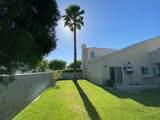 41940 Hemingway Court - Photo 3