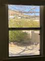 6655 Split Rock Avenue - Photo 7