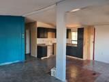 98556 70th Avenue - Photo 3