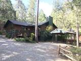 54175 Strawberry Valley Drive - Photo 1