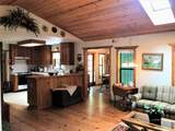 54175 Strawberry Valley Drive - Photo 10