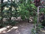 54175 Strawberry Valley Drive - Photo 35