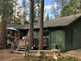 54175 Strawberry Valley Drive - Photo 36