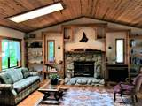 54175 Strawberry Valley Drive - Photo 4