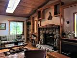 54175 Strawberry Valley Drive - Photo 7