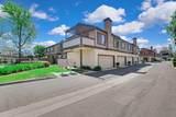 1818 Vineyard Avenue - Photo 1