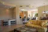 37810 Pineknoll Avenue - Photo 25
