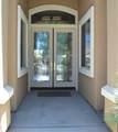 37810 Pineknoll Avenue - Photo 5
