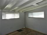30236 San Luis Rey Drive - Photo 10