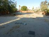 30236 San Luis Rey Drive - Photo 18