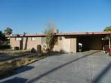 30236 San Luis Rey Drive - Photo 19