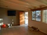 30236 San Luis Rey Drive - Photo 2