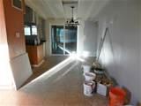 30236 San Luis Rey Drive - Photo 4