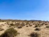230 Bowman Trail - Photo 10