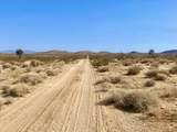 230 Bowman Trail - Photo 11