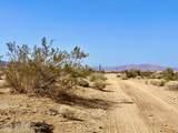 230 Bowman Trail - Photo 12