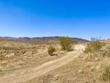 4058 Desert Moon Road - Photo 10