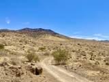 4058 Desert Moon Road - Photo 11