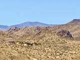 4058 Desert Moon Road - Photo 12