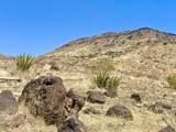 4058 Desert Moon Road - Photo 15