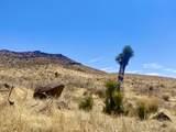 4058 Desert Moon Road - Photo 16
