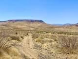 4058 Desert Moon Road - Photo 17