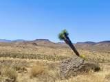 4058 Desert Moon Road - Photo 18