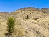 4058 Desert Moon Road - Photo 19
