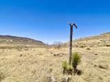 4058 Desert Moon Road - Photo 20