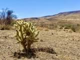4058 Desert Moon Road - Photo 22